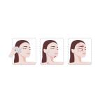 Facial Cupping NIEUW